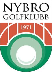 Nybro GolfKlubb