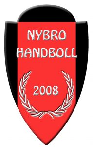 Nybro Handboll