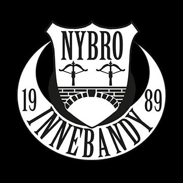Nybro IBK
