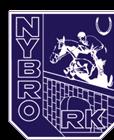 Nybro Ridklubb