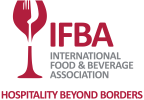 IFBA International Food & Beverage Association