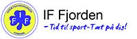 IFFjorden Logo