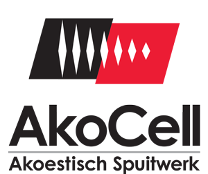 Akocell BV