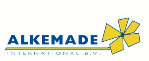 Alkemade International BV