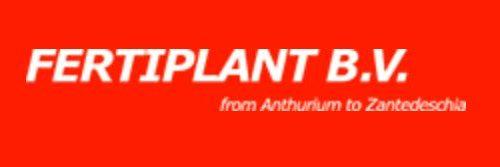 Fertiplant B.V.