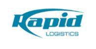 Rapid Logistics B.V.