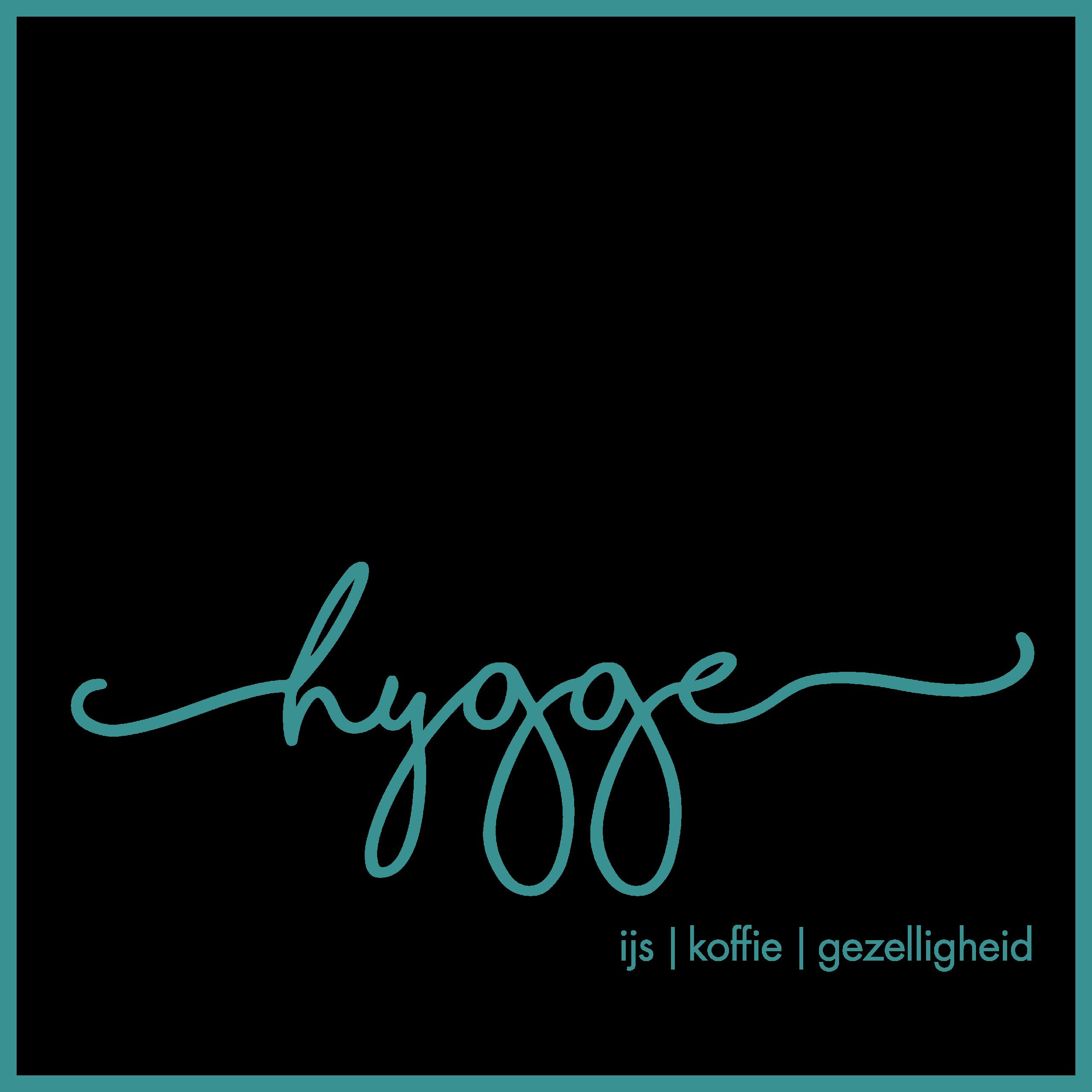 IJssalon Hygge