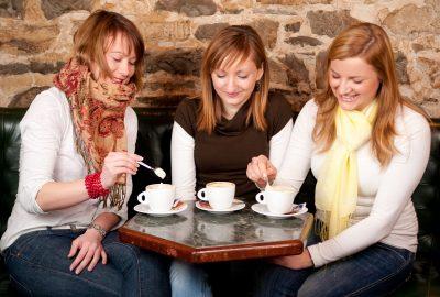 Bar_Koffie_shutterstock_75293932