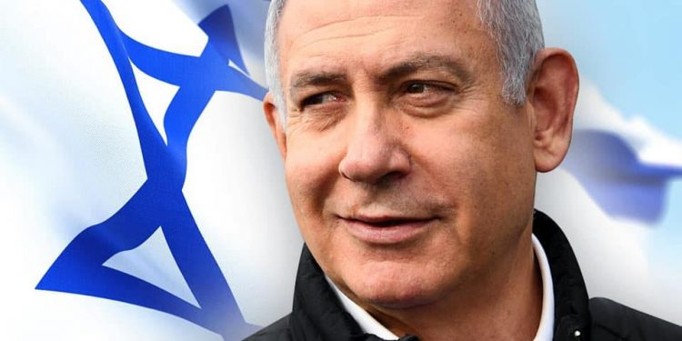 """""""I don't belive the Jewish State and Modern Zionism would be possible without Christian Zionism"""" (Benjamin Netanyahu."""