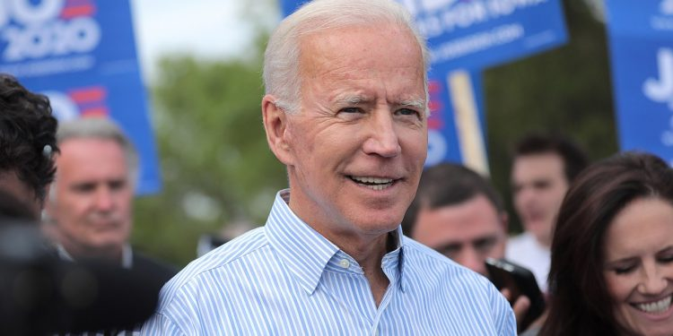 Commons wikimedia Joe Biden