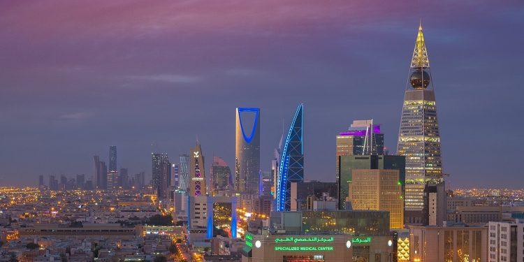 Wikimedia Commons Saudi Arabia Riyadh
