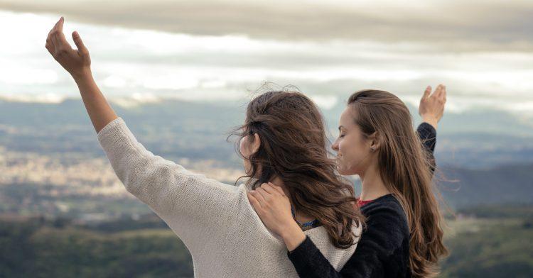 Foto: womenbiblestudytools.com.