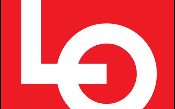 LO-emblem. Fra Wikimedia.