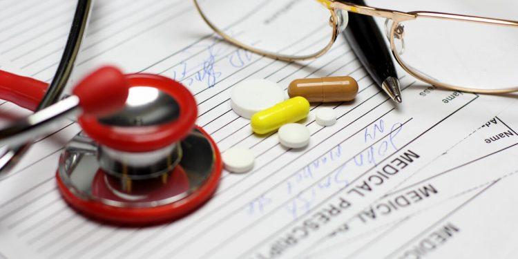 Free picture (Prescription drugs) from https://torange.biz/prescription-drugs-19688
