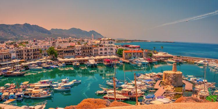 Kypros (free photo Pixabay).