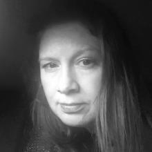 Edna Eriksen