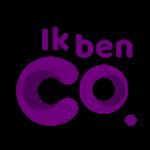 ikbenco_purple