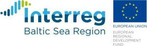 IR_BSR_logo_EU-supplement_horizontal_500pix