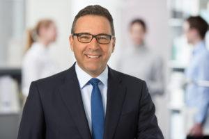 Dr. Joachim Pfeiffer