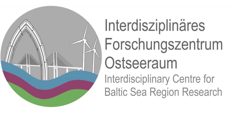 IFZO Logo