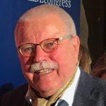Dr. Manfred Vohrer