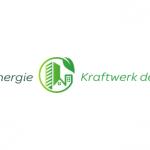 Logo Lokale Energie
