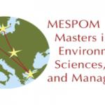 Logo MESPOM