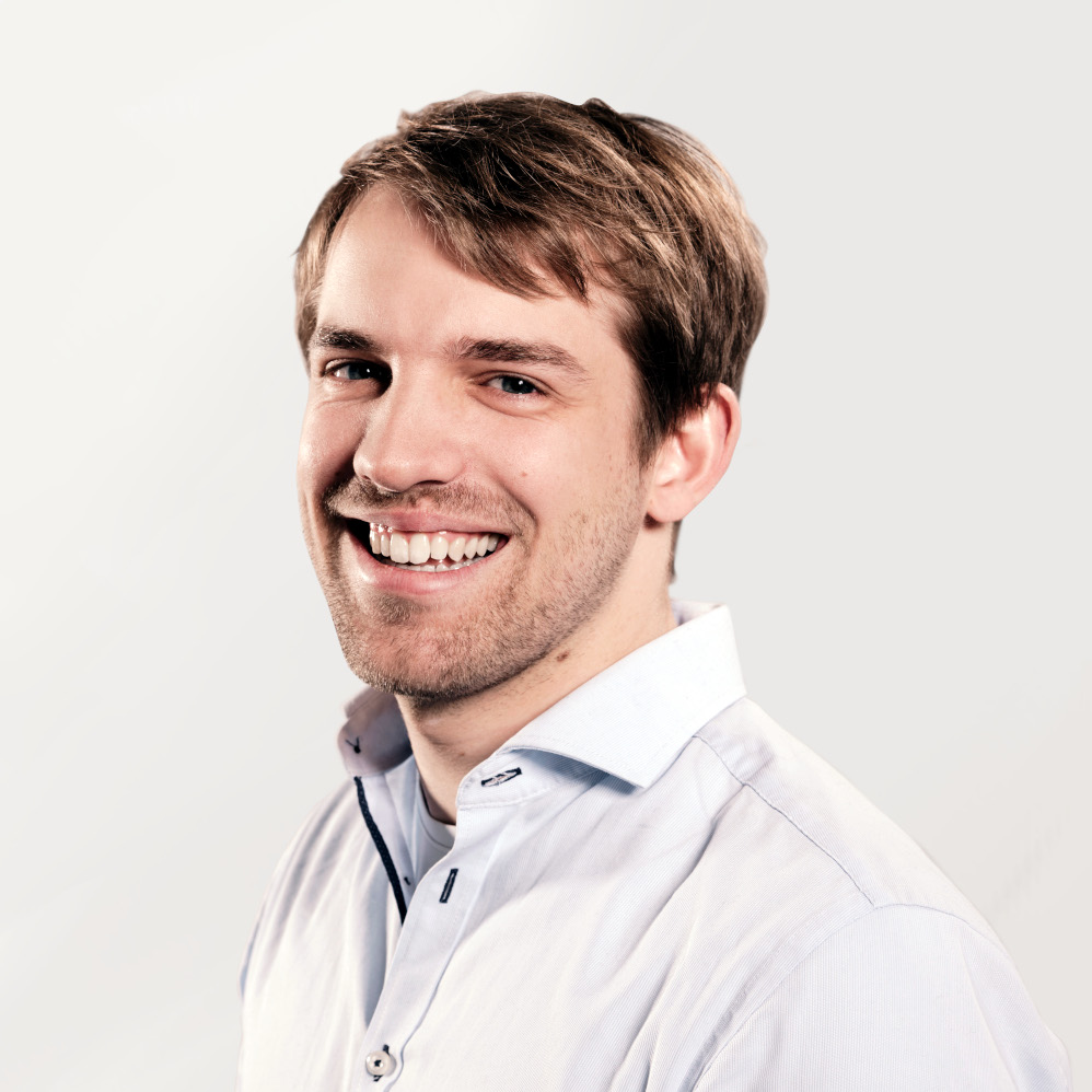 Adrian Röhrig