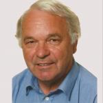 Prof. Udo Onnen-Weber