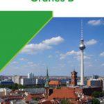 Cover Potenziale einer Grünstromvermarktung in der Hauptstadtregion – Betrachtung ökonomischer sowie regulatorischer Rahmenbedingungen regionaler Grünstromprodukte