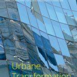 Cover Innovative Quartierskonzepte im urbanen Raum – Praxisbeispiele für eine integrierte Energie- und Verkehrswende in Berlin
