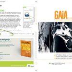 Cover Modellregionen und Reallabore im Kopernikus-Projekt ENavi: Energiewende im Praxistest