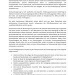 Cover Klimaschutzgesetz des Bundes: Gesetzliche Verankerung der Klimaschutzziele der Bundesregierung