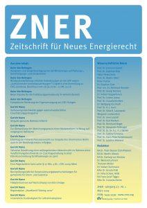 Cover Grün vs. Grau – Begriff