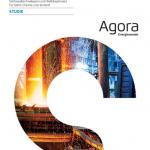 Cover Klimaneutrale Industrie: Juristische Kurzbewertung der Politikoptionen