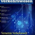 Cover Vernetzte Mobilität der Zukunft erfahrbar machen – Die Rolle von Reallaboren für einen etwas anderen Ansatz des automatisierten Fahrens