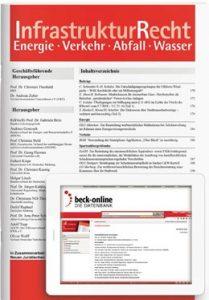 Cover Kommunale Handlungsmöglichkeiten in der Energie- und Klimaschutzpolitik