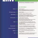 Cover Verschiebung von Kompetenzen zwischen ÜNB und VNB durch die Digitalisierung der Energiewende