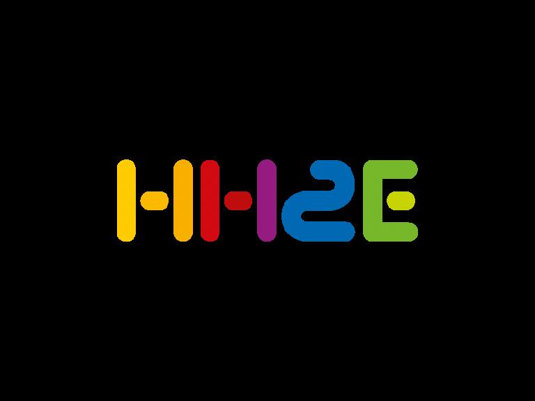 Logo HH2E