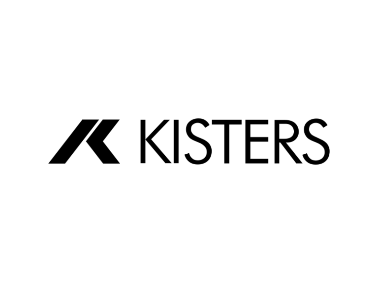 Kisters Logo