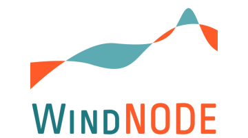 Logo WindNODE