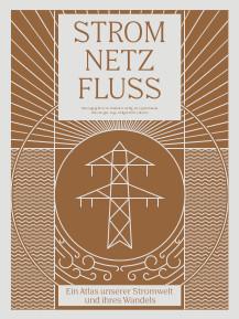 StromNetzFluss Cover
