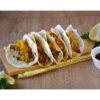 tacos_con_carne_peperoni