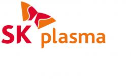 SK Plasma
