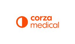 Corza Medical