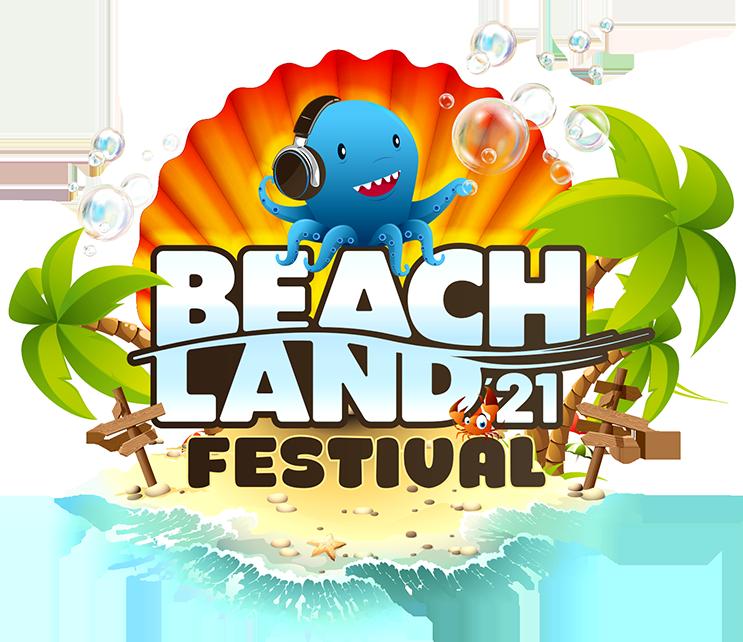 Beachland Festival