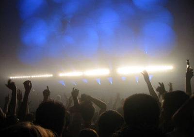 15 Years Illusion - DJ Tiësto