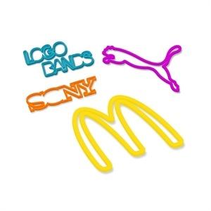 logo bands
