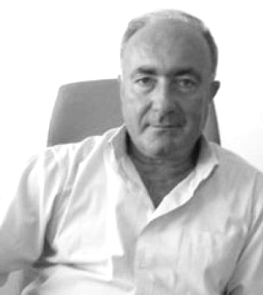 Vincenzo Angelico