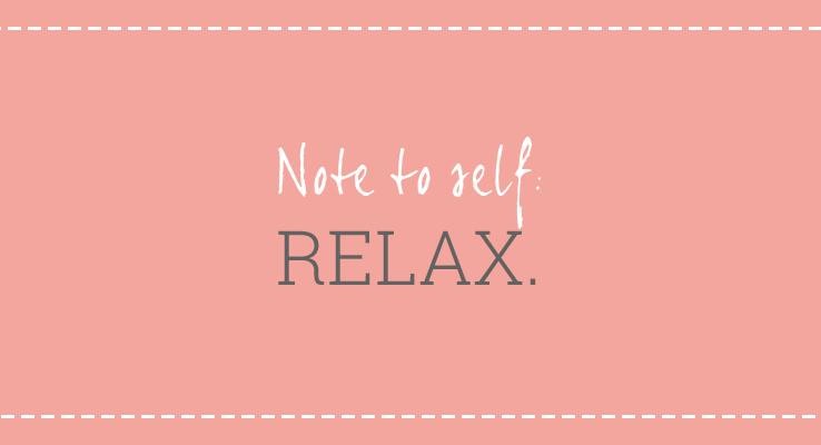 Quote-Mindful-Monday-ELISE-27042015